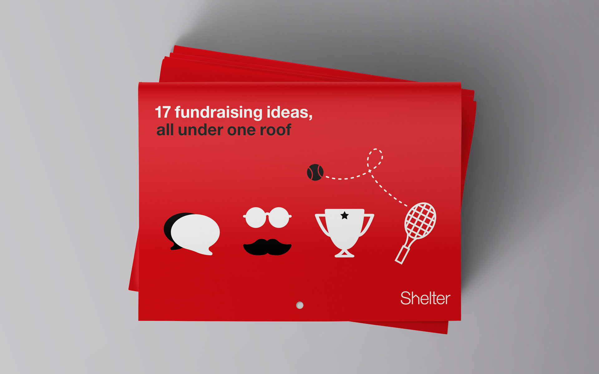 Shelter-Fundraising-toolkit_image1