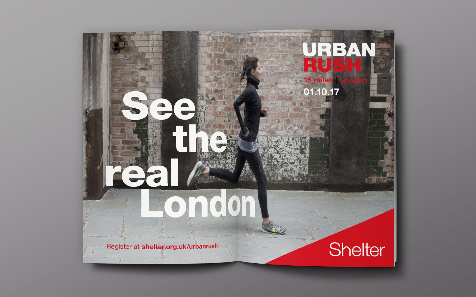 Shelter-Rush_image1