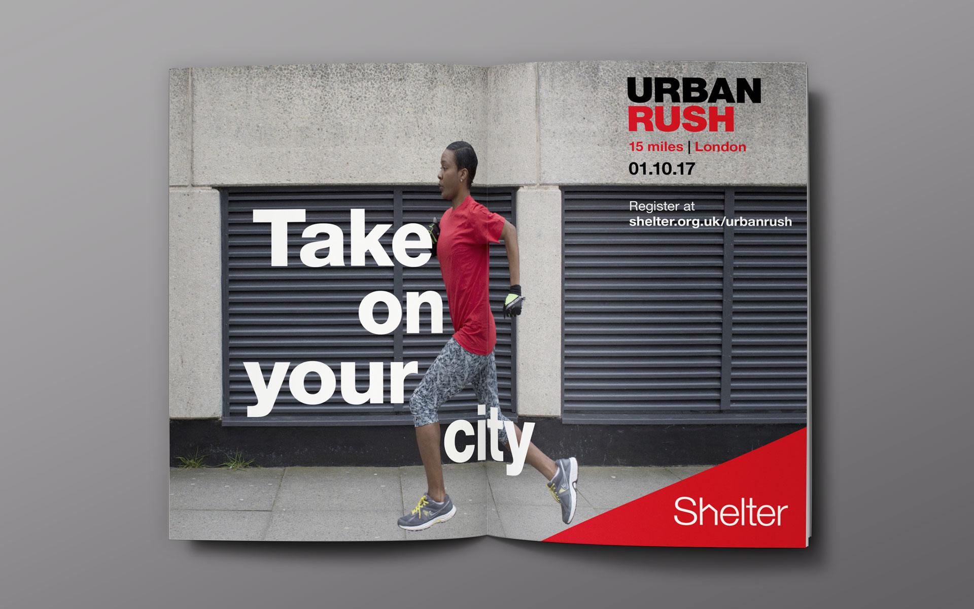 Shelter-Rush_image2