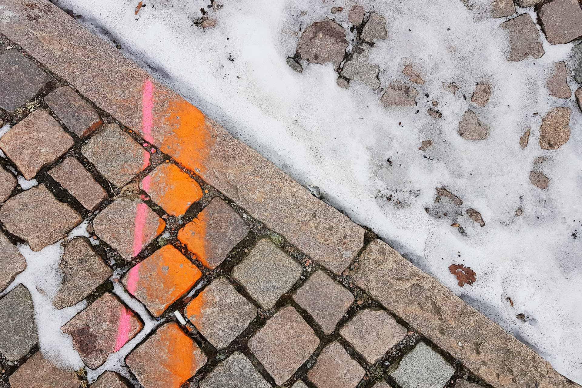 Street-markings_image02