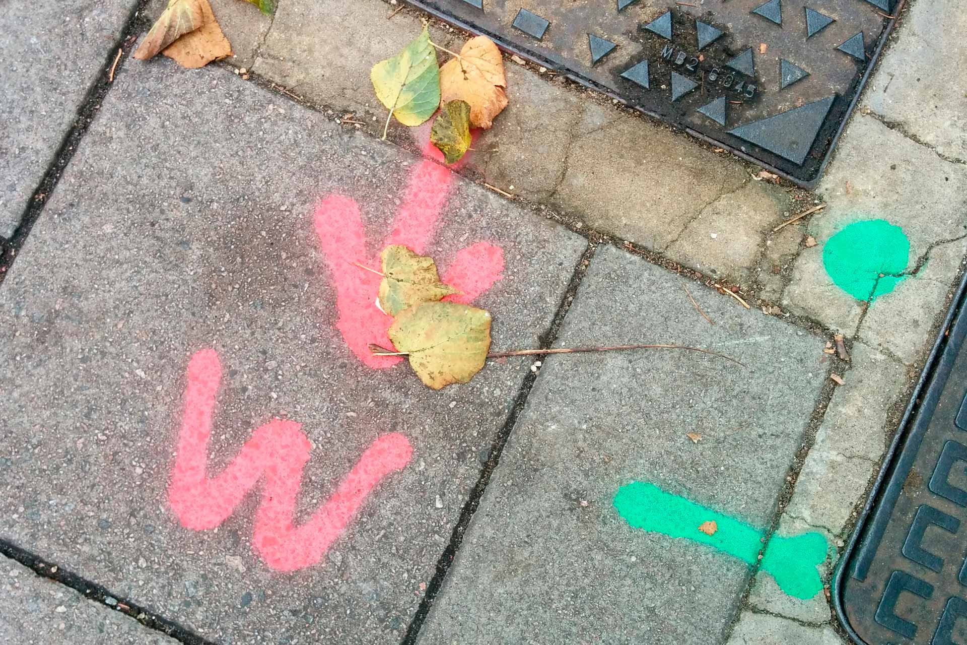 Street-markings_image04