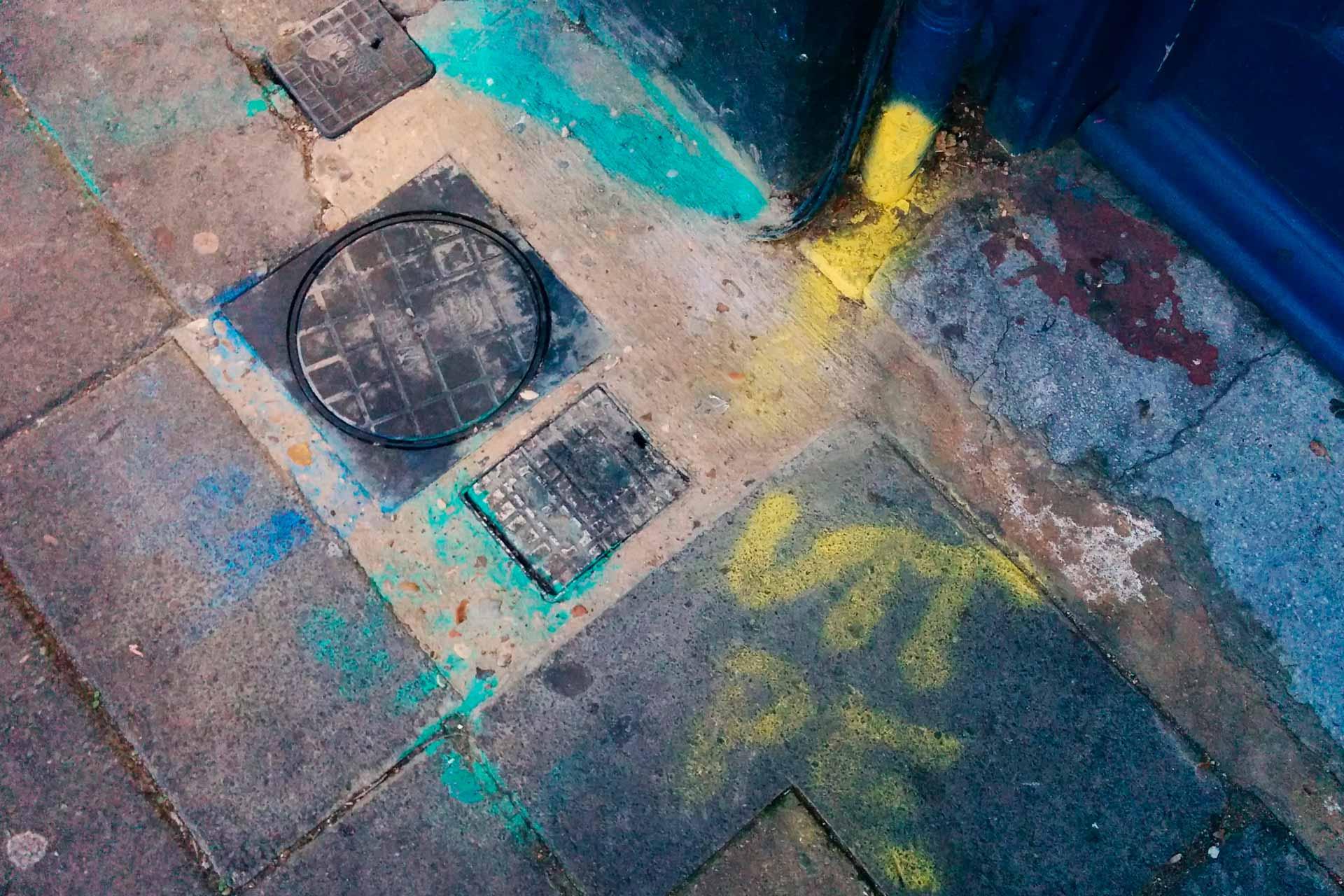 Street-markings_image05