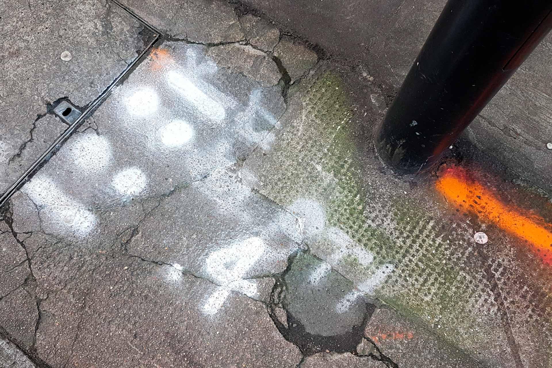 Street-markings_image08
