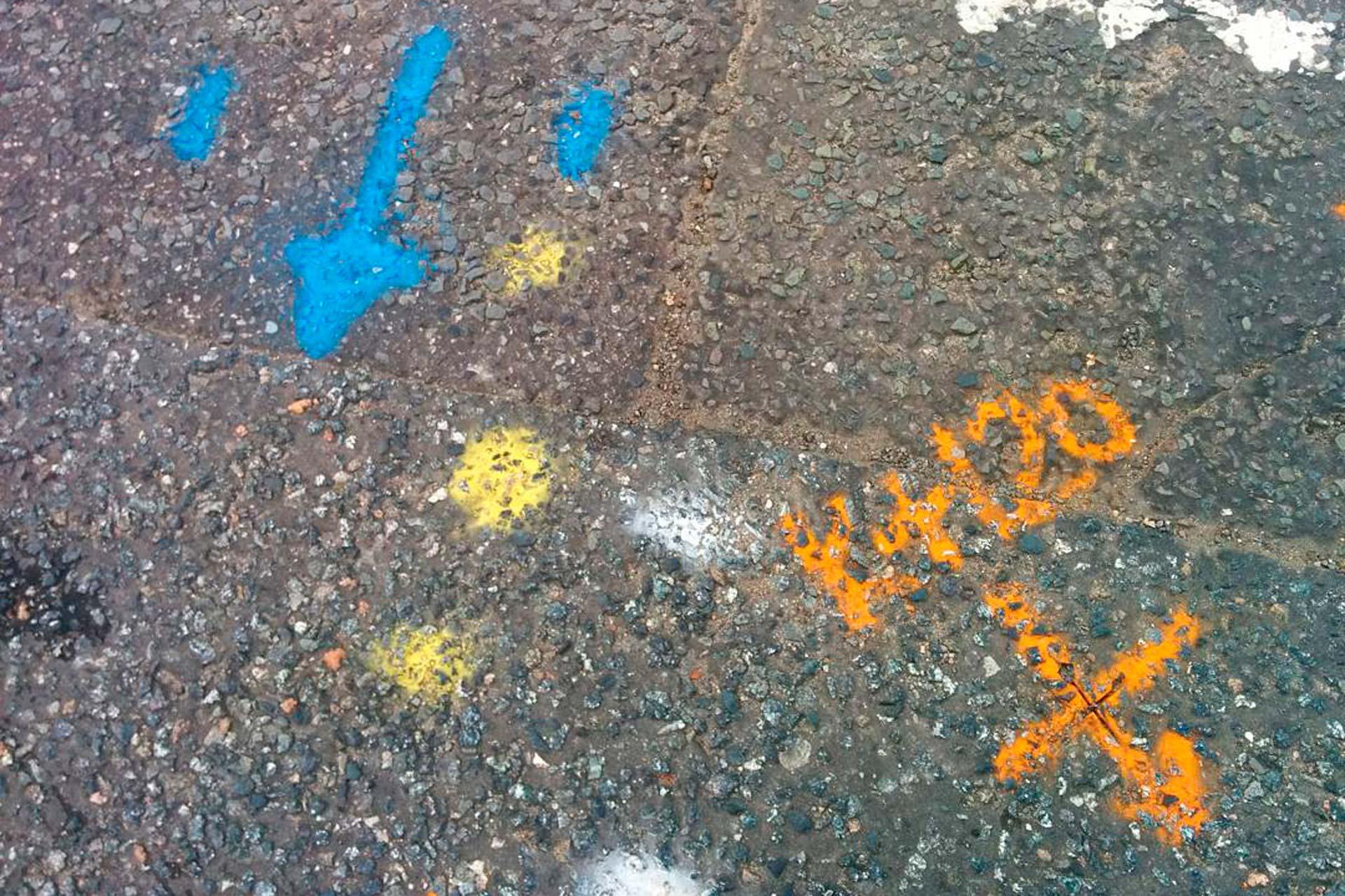 Street-markings_image09