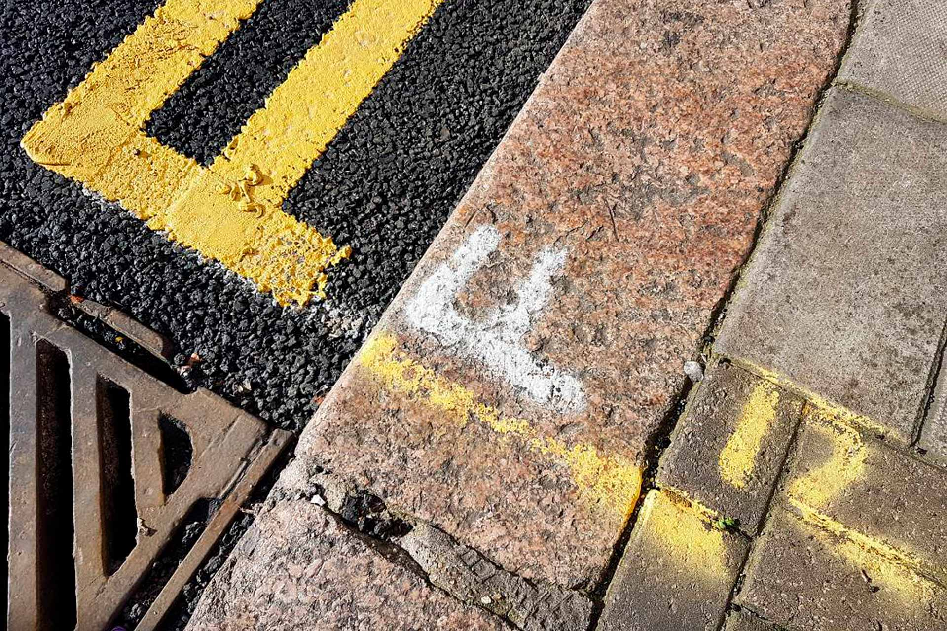 Street-markings_image11