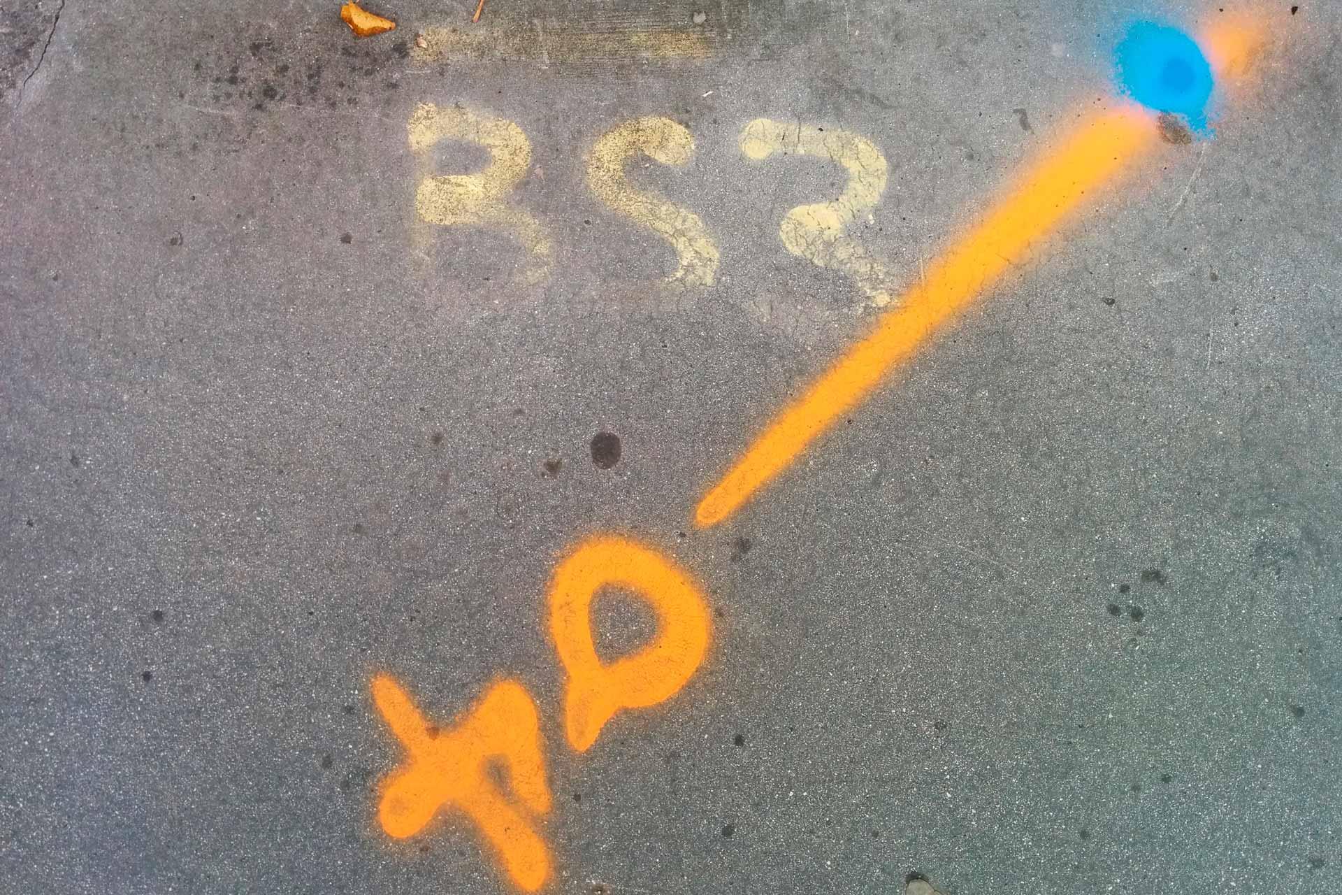 Street-markings_image12