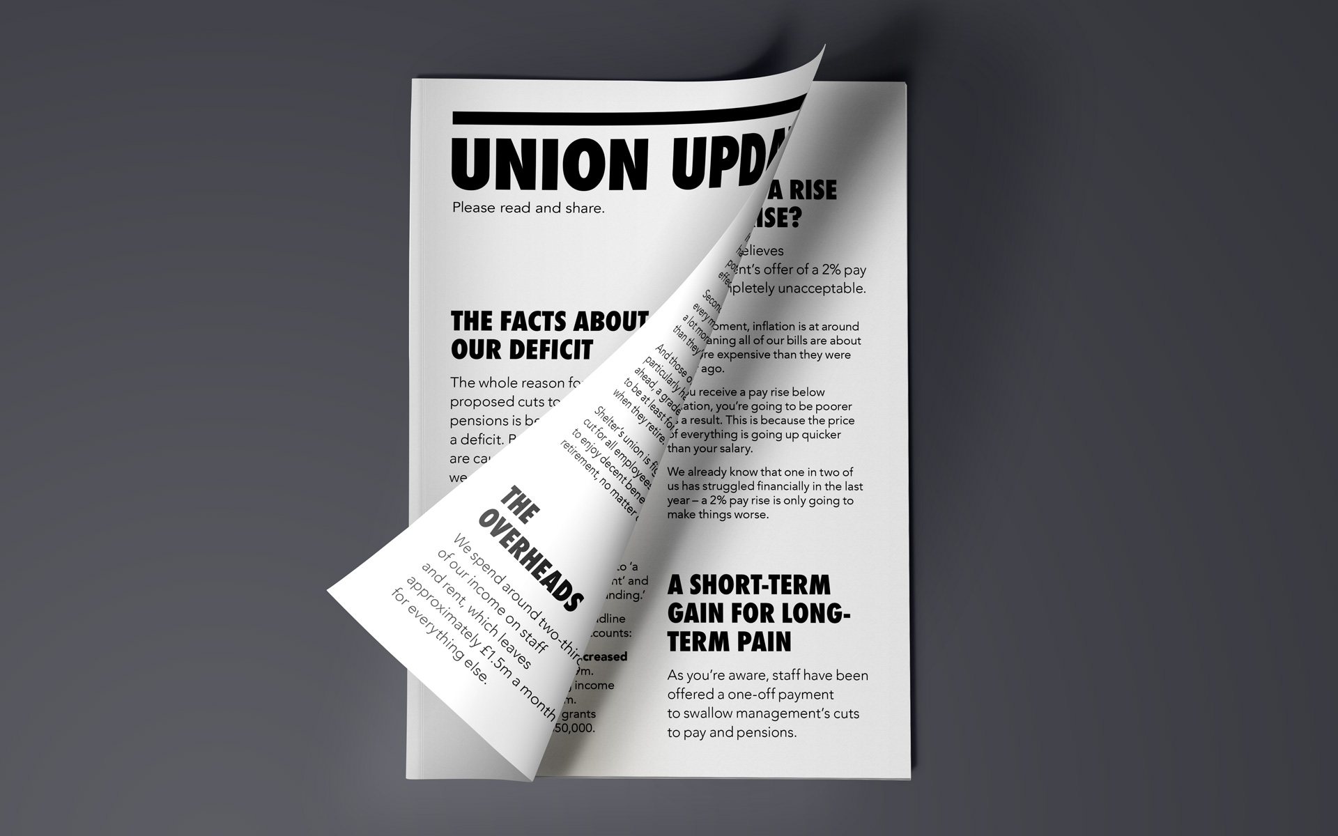 Union-Poster_image5
